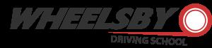 Wheelsby Driving School